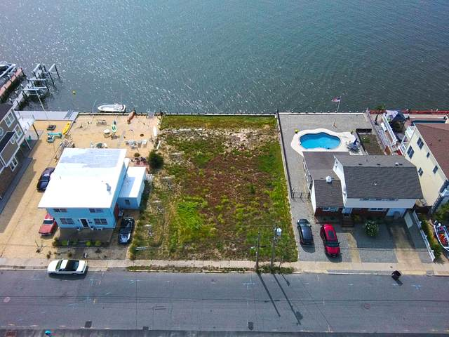 617 Sunset Drive S, Seaside Heights, NJ 08751 (MLS #22036564) :: Team Gio | RE/MAX