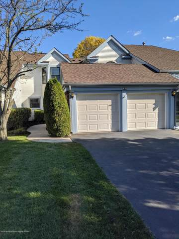 6 Rawson Circle, Ocean Twp, NJ 07712 (MLS #22036613) :: Kiliszek Real Estate Experts