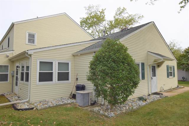 25 Carribean Court, Barnegat, NJ 08005 (MLS #22036709) :: The Streetlight Team at Formula Realty