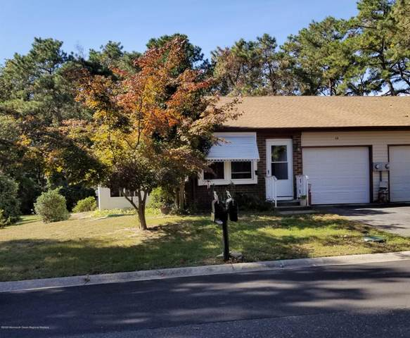 6A Ivy Street, Whiting, NJ 08759 (MLS #22037168) :: The Sikora Group