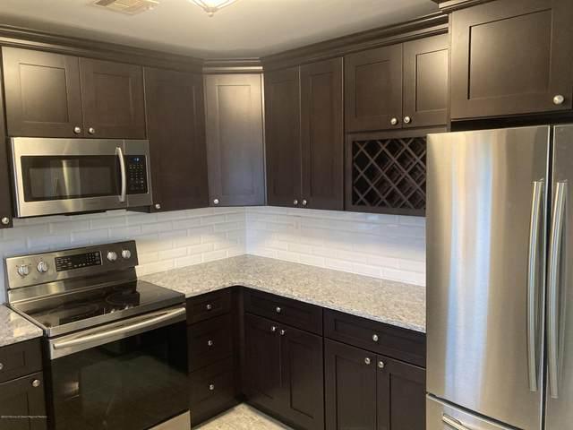 287B Malvern Court #1002, Lakewood, NJ 08701 (MLS #22037563) :: Provident Legacy Real Estate Services, LLC