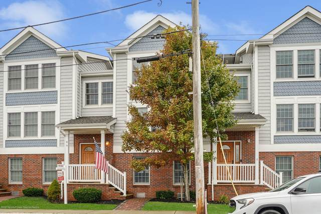 89 Chicago Avenue, Point Pleasant Beach, NJ 08742 (MLS #22037622) :: The MEEHAN Group of RE/MAX New Beginnings Realty