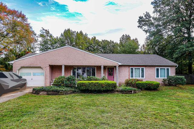 Middletown, NJ 07748 :: The DeMoro Realty Group | Keller Williams Realty West Monmouth
