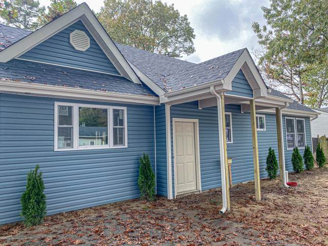 381 Constitution Drive, Forked River, NJ 08731 (MLS #22038223) :: The MEEHAN Group of RE/MAX New Beginnings Realty