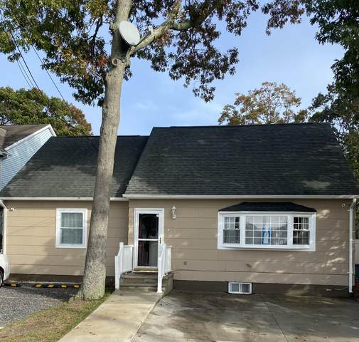 712 Central Avenue, Point Pleasant, NJ 08742 (MLS #22038385) :: The MEEHAN Group of RE/MAX New Beginnings Realty