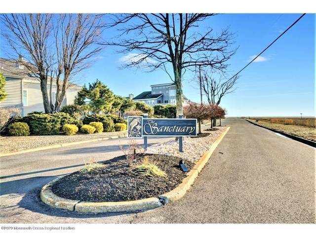 803 Ensign Drive, Forked River, NJ 08731 (MLS #22041098) :: Caitlyn Mulligan with RE/MAX Revolution