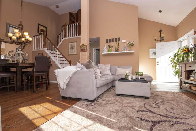 20 Maple Lane A, Brielle, NJ 08730 (MLS #22041616) :: Team Pagano