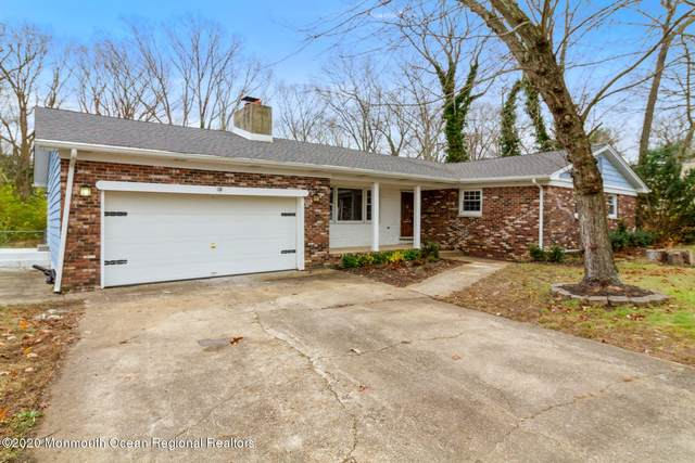 67 Grand Avenue, Toms River, NJ 08753 (MLS #22042598) :: The DeMoro Realty Group   Keller Williams Realty West Monmouth