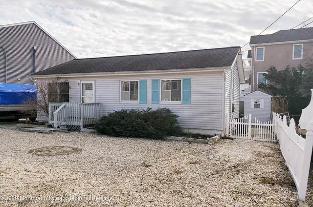 21 Myrtle Drive, Beach Haven West, NJ 08050 (MLS #22042888) :: The Streetlight Team at Formula Realty