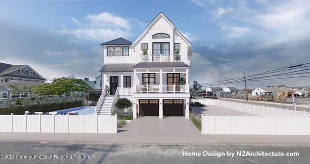 534 Route 35 N, Normandy Beach, NJ 08739 (MLS #22043126) :: The CG Group | RE/MAX Real Estate, LTD