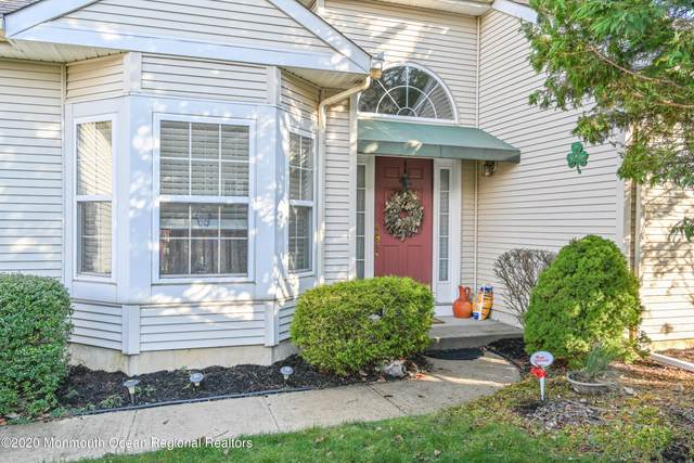 29 Rochford Drive, Manchester, NJ 08759 (MLS #22043494) :: The DeMoro Realty Group | Keller Williams Realty West Monmouth