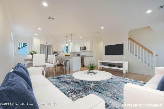 606 Brooklyn Boulevard, Sea Girt, NJ 08750 (#22101328) :: Daunno Realty Services, LLC