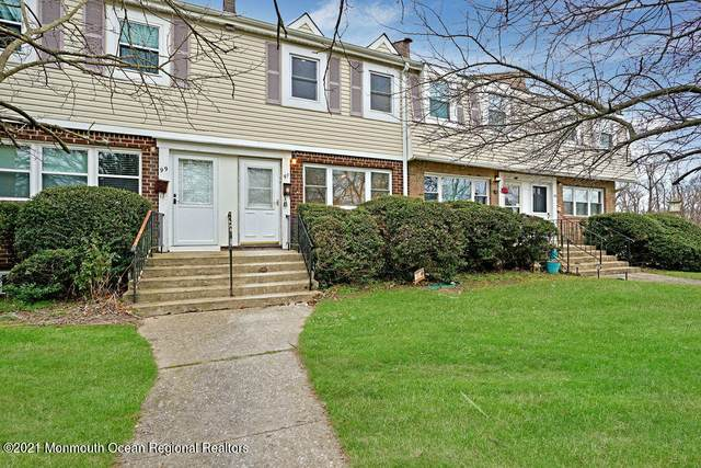 97 Primrose Lane, Brick, NJ 08724 (MLS #22102154) :: The MEEHAN Group of RE/MAX New Beginnings Realty