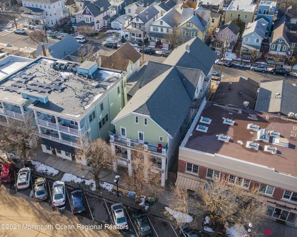 56 Main Avenue, Ocean Grove, NJ 07756 (MLS #22104990) :: Kiliszek Real Estate Experts