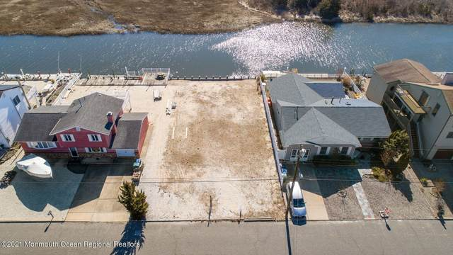 61 Ocean Boulevard, Little Egg Harbor, NJ 08087 (MLS #22105222) :: Kiliszek Real Estate Experts