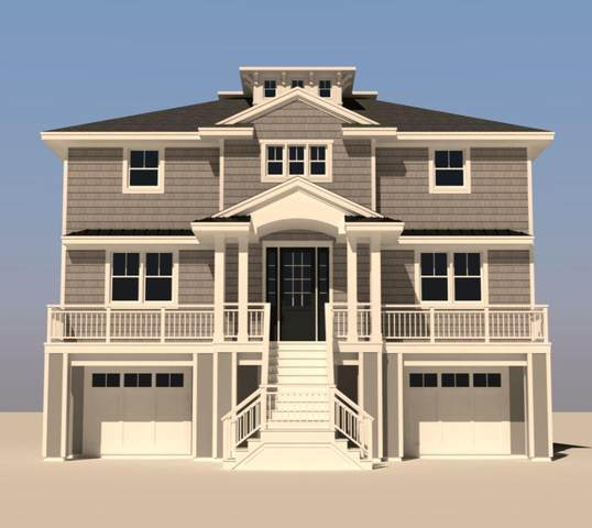 41 Ocean Boulevard, Little Egg Harbor, NJ 08087 (MLS #22106822) :: Kiliszek Real Estate Experts