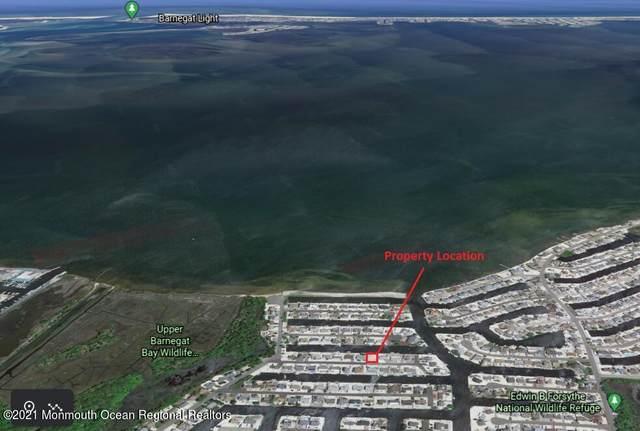 110 Dune Lane, Barnegat, NJ 08005 (MLS #22107415) :: The MEEHAN Group of RE/MAX New Beginnings Realty