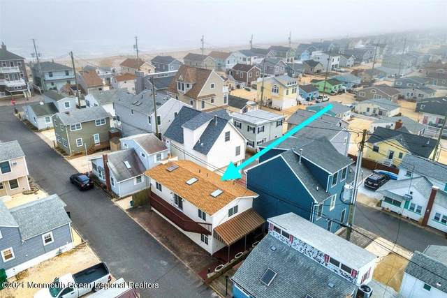 59 E Bay Way, Lavallette, NJ 08735 (MLS #22107504) :: The CG Group | RE/MAX Revolution