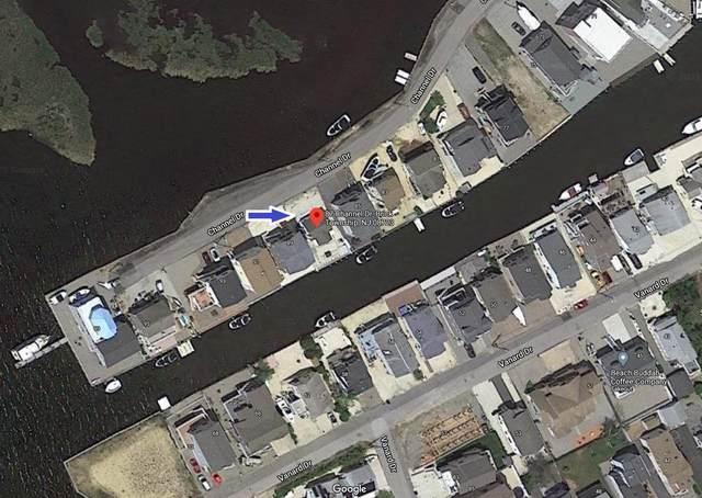 87 Channel Drive, Brick, NJ 08723 (MLS #22108451) :: The Ventre Team