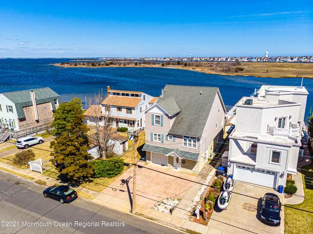 218 Sunset Drive N, Seaside Heights, NJ 08751 (MLS #22108759) :: The CG Group | RE/MAX Revolution