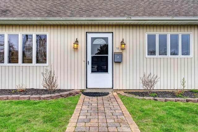153 Castlewall Avenue, Elberon, NJ 07740 (MLS #22110832) :: The CG Group | RE/MAX Revolution