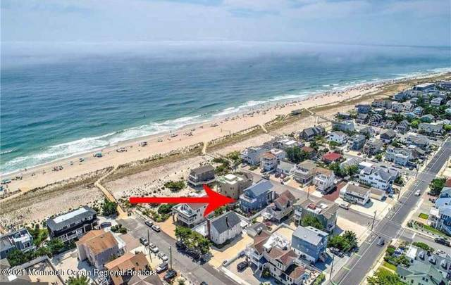 17 7th Street, Beach Haven, NJ 08008 (MLS #22112248) :: The MEEHAN Group of RE/MAX New Beginnings Realty