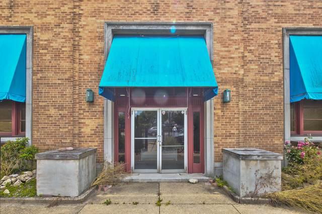502 Grand Avenue, Asbury Park, NJ 07712 (MLS #22112542) :: The MEEHAN Group of RE/MAX New Beginnings Realty