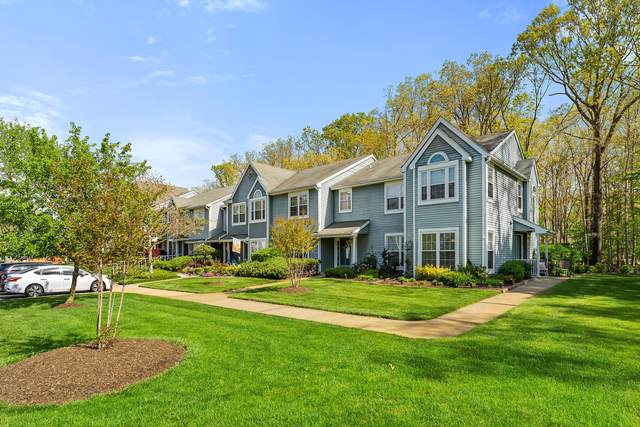 207 Ashwood Court, Howell, NJ 07731 (MLS #22112744) :: The DeMoro Realty Group | Keller Williams Realty West Monmouth