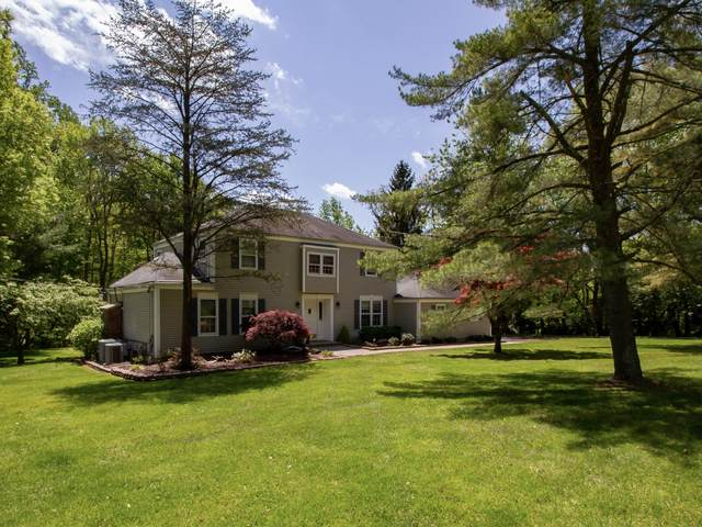 11 Mohican Drive, Middletown, NJ 07748 (MLS #22114453) :: The DeMoro Realty Group | Keller Williams Realty West Monmouth