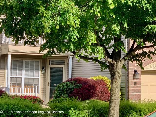 85 Banyan Boulevard, Holmdel, NJ 07733 (MLS #22114799) :: The DeMoro Realty Group | Keller Williams Realty West Monmouth