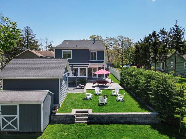 718 Snyder Avenue, Spring Lake Heights, NJ 07762 (MLS #22114837) :: Caitlyn Mulligan with RE/MAX Revolution