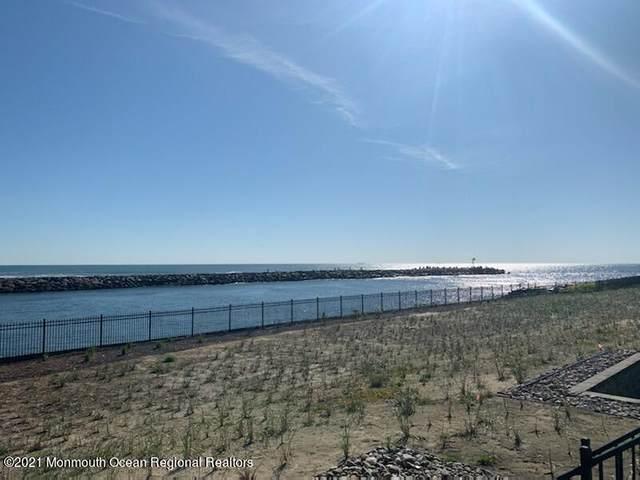 59 Harborhead Drive, Point Pleasant Beach, NJ 08742 (#22115223) :: Rowack Real Estate Team