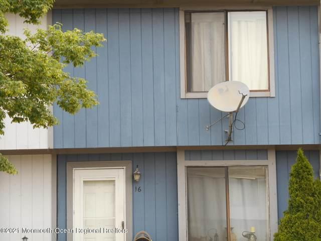 16 Creek Road, Brick, NJ 08724 (#22116467) :: Rowack Real Estate Team