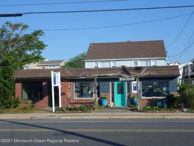 1715 Long Beach Boulevard, Surf City, NJ 08008 (MLS #22117873) :: The MEEHAN Group of RE/MAX New Beginnings Realty