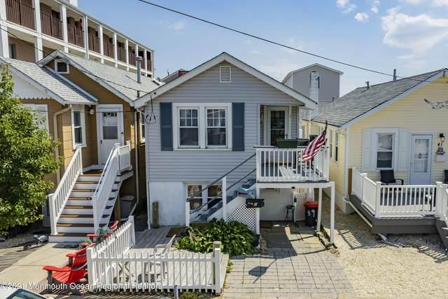 39 Carteret Avenue, Seaside Heights, NJ 08751 (MLS #22118758) :: Corcoran Baer & McIntosh