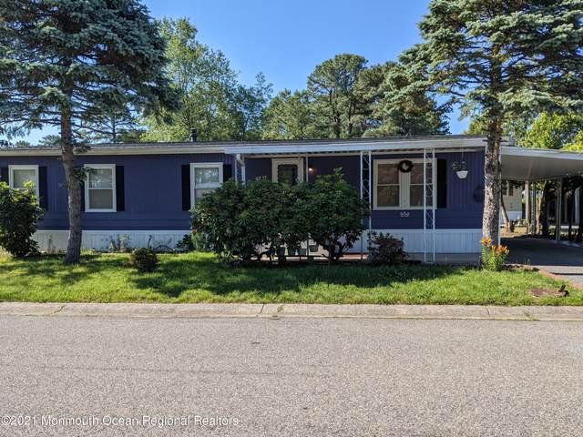83 Beaver Avenue, Whiting, NJ 08759 (#22118802) :: Daunno Realty Services, LLC