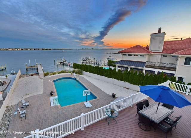 1714 Bay Point Place, Point Pleasant, NJ 08742 (MLS #22120108) :: Caitlyn Mulligan with RE/MAX Revolution