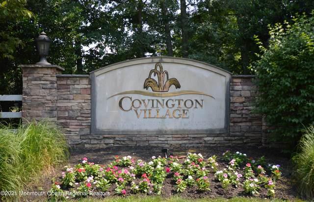126 Sophee Lane #1000, Lakewood, NJ 08701 (MLS #22121671) :: Corcoran Baer & McIntosh
