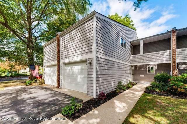 3 Locust Way, Spring Lake Heights, NJ 07762 (MLS #22122434) :: Corcoran Baer & McIntosh
