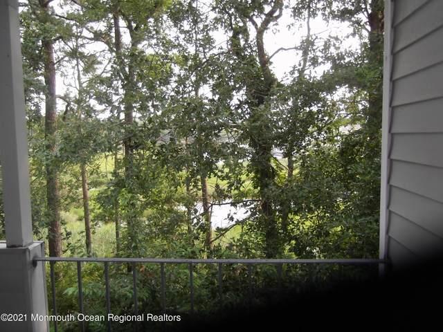315 Waters Edge Drive, Toms River, NJ 08753 (MLS #22123591) :: PORTERPLUS REALTY