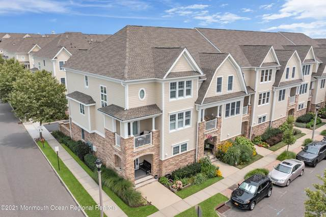 15 Whitman Terrace, Long Branch, NJ 07740 (MLS #22123761) :: The Ventre Team