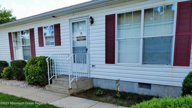 134 Briarwood Court, Whiting, NJ 08759 (#22127636) :: Rowack Real Estate Team