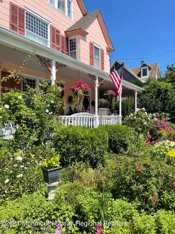 109 Centre Street, Beach Haven, NJ 08008 (MLS #22127665) :: The MEEHAN Group of RE/MAX New Beginnings Realty