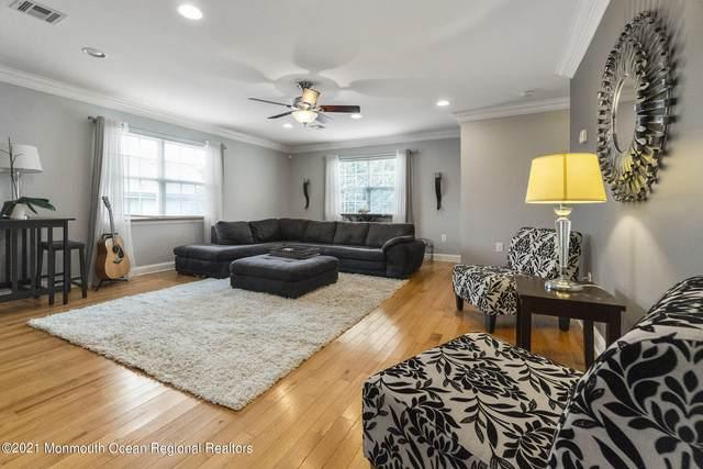 1210 Charleston Street, Point Pleasant Beach, NJ 08742 (MLS #22129128) :: The DeMoro Realty Group | Keller Williams Realty West Monmouth