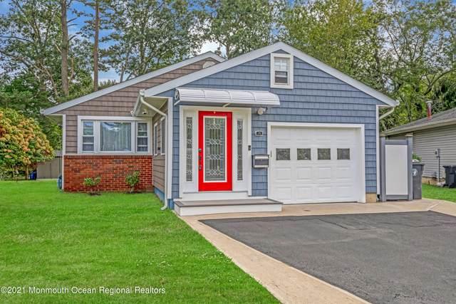 26 Heather Narrows, Toms River, NJ 08755 (#22129985) :: Rowack Real Estate Team