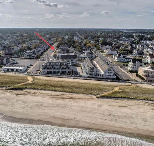 900 Ocean Avenue #39, Point Pleasant Beach, NJ 08742 (MLS #22133547) :: Corcoran Baer & McIntosh