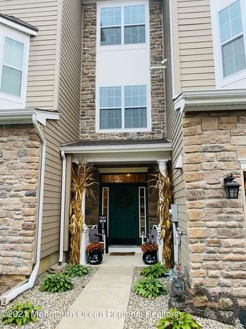 205 Hawthorne Lane, Barnegat, NJ 08005 (MLS #22133713) :: The MEEHAN Group of RE/MAX New Beginnings Realty