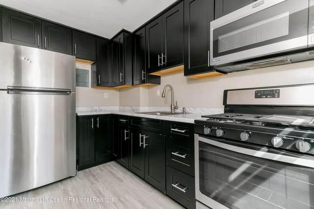 46 Manor Drive, Red Bank, NJ 07701 (#22133857) :: Daunno Realty Services, LLC