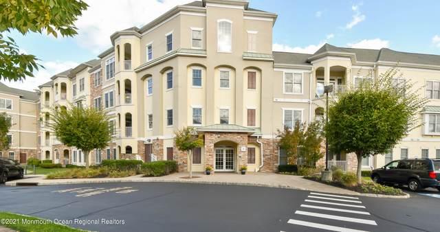 2112 Xanadu Lane, Wall, NJ 07719 (#22134383) :: Rowack Real Estate Team
