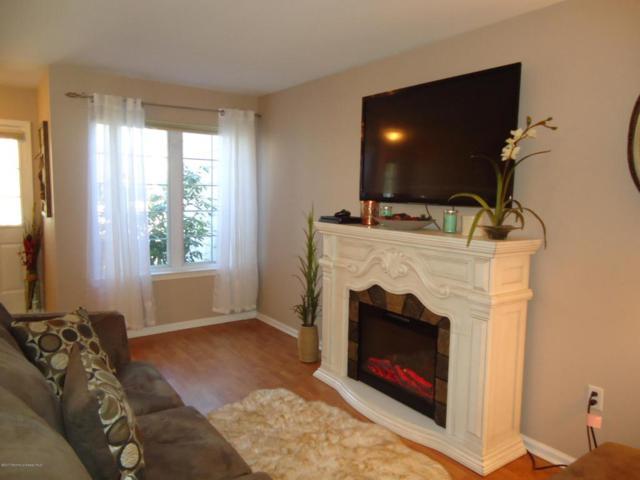 38 N Pier Drive #2102, Brick, NJ 08723 (MLS #21703372) :: The Dekanski Home Selling Team